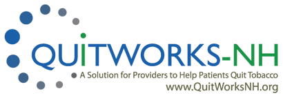 QuitWorks-NH